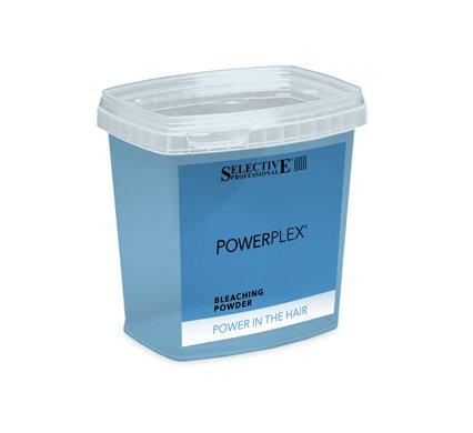 Обесцвечивающий высокоэффективный порошок с защитным эффектом POWERPLEX